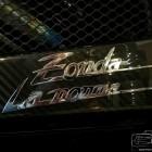 Zonda-C12-Prototype2-1-million-km-badge
