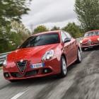 alfa-romeo-giulietta-sprint-front2