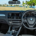 bmw-x4-xdrive35d-interior