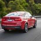 bmw-x4-xdrive35d-rear-quarter2