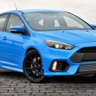 ford-focus-rs-2016-Front