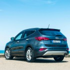 hyundai-santa-fe-series-ii-facelift-rear-quarter