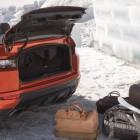 range-rover-evoque-convertible-boot-space