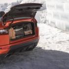 range-rover-evoque-convertible-boot-space2