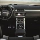 range-rover-evoque-convertible-dashboard