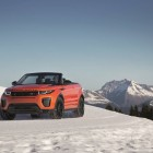 range-rover-evoque-convertible-front