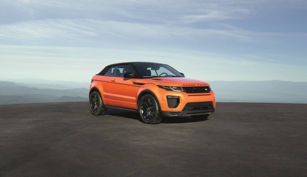range-rover-evoque-convertible-front-quarter-roof-up