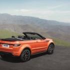 range-rover-evoque-convertible-rear-quarter