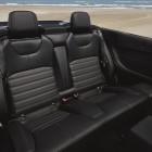 range-rover-evoque-convertible-rear-seats