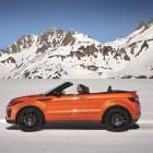 range-rover-evoque-convertible-side