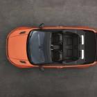 range-rover-evoque-convertible-top