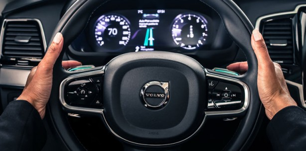 volvo_drive-me_autonomous_driverless_intellisafe-autopilot_03