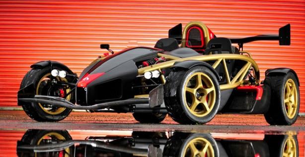 2012-Ariel-Atom-V8
