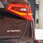 2015-Audi-A3-e-tron-Sportback-badge