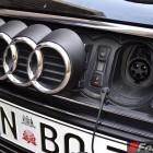 2015-Audi-A3-e-tron-Sportback-charge-socket