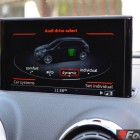 2015-Audi-A3-e-tron-Sportback-drive-mode