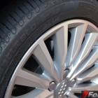 2015-Audi-A3-e-tron-Sportback-eco-tyre