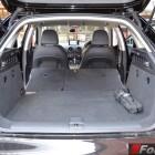 2015-Audi-A3-e-tron-Sportback-expanded-boot-space