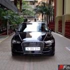 2015-Audi-A3-e-tron-Sportback-front
