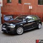 2015-Audi-A3-e-tron-Sportback-front-quarter-1