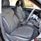 2015-Audi-A3-e-tron-Sportback-front-seats