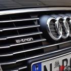 2015-Audi-A3-e-tron-Sportback-grille