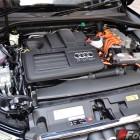 2015-Audi-A3-e-tron-Sportback-hybrid-engine