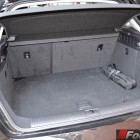 2015-Audi-A3-e-tron-Sportback-luggage-space