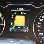 2015-Audi-A3-e-tron-Sportback-multi-info-display