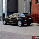 2015-Audi-A3-e-tron-Sportback-rear-quarter