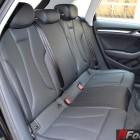 2015-Audi-A3-e-tron-Sportback-rear-seats