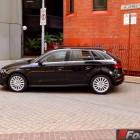 2015-Audi-A3-e-tron-Sportback-side