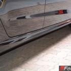 2015-Audi-A3-e-tron-Sportback-side-skirt