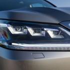 2015-Lexus-LX-570-LED-headlight