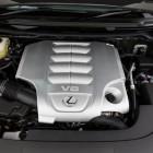 2015-Lexus-LX-570-V8-engine