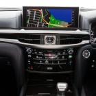 2015-Lexus-LX-570-infotainment-screen