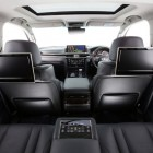 2015-Lexus-LX-570-interior-1