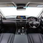 2015-Lexus-LX-570-interior