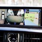 2015-Lexus-LX-570-rear-view-camera