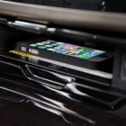 2015-Lexus-LX-570-storage