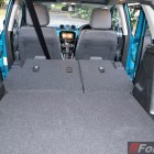 2015-Suzuki-Vitara-RT-X-boot-space-seats-down