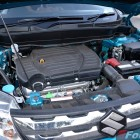 2015-Suzuki-Vitara-RT-X-engine