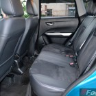 2015-Suzuki-Vitara-RT-X-rear-legroom
