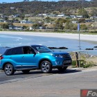 2015-Suzuki-Vitara-RT-X-side