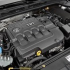 2015-VW-Jetta-TDI-5