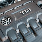 2015-VW-Jetta-TDI-6