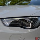 2015-audi-a3-e-tron-headlight