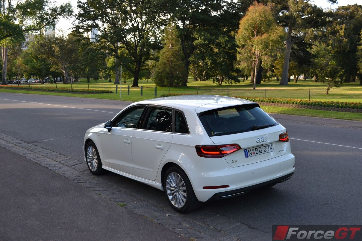 audi a3 review 2015 audi a3 sportback e tron. Black Bedroom Furniture Sets. Home Design Ideas