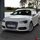 2015-audi-a3-e-tron-review