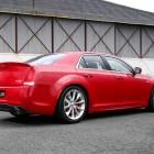 2015-chrysler-300-srt-facelift-rear-quarter